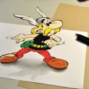 Asterix-bsp